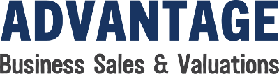 Advantage Business Sales & Valuations - logo